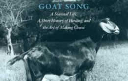 goat song book