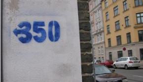 350 cophenhagen