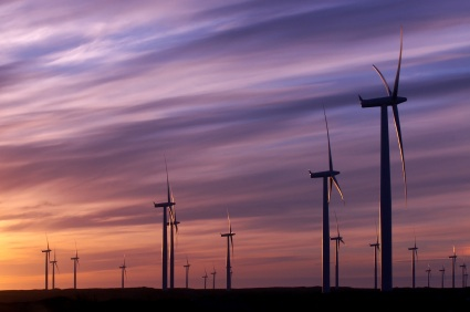 wind_turbines_dusk_purple