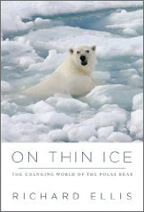 On_thin_ice