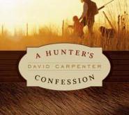 A Hunters Confession