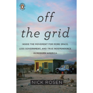 off-the-grid-book