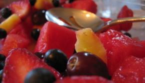 800px-N2_fruit_salad
