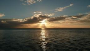 800px-Margate_sunrise