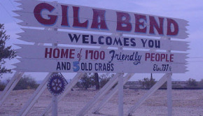gila-bend-sign
