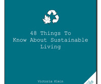 48 Things