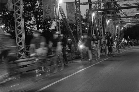 human-power-bikes