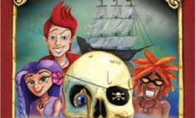 curse-of-the-bone-pirates