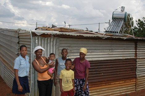 south-africa-solar-water