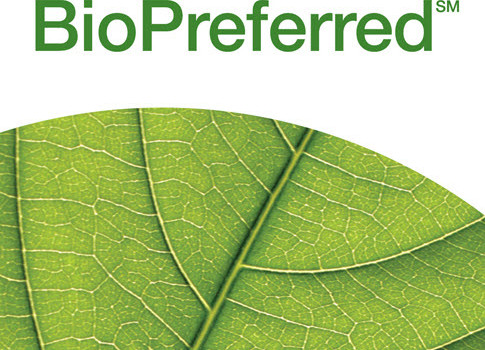 biopreferred logo2