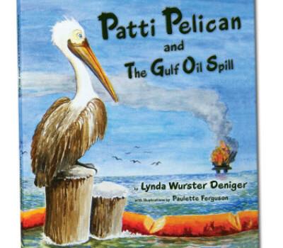 patti pelican