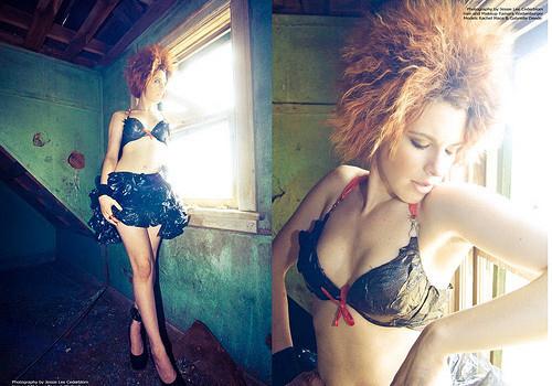 rachel-mace-bra-skirt