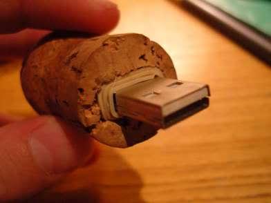 wine-corks-03