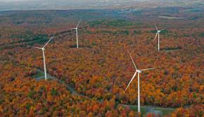 wind powe5r00