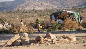 2011 weather drought somalia