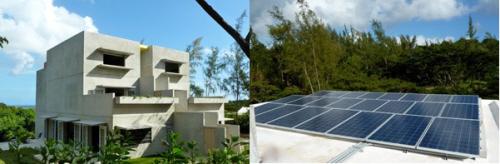 hix island house eco lodge in puerto rico