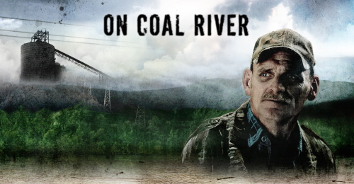 on coal river
