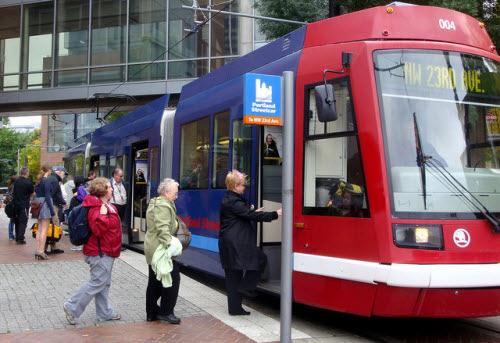 portland-streetcar