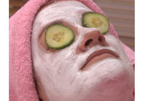 fruit face mask featured