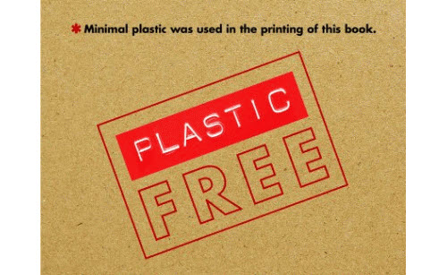 plastic free featured