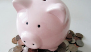 piggy bank featured