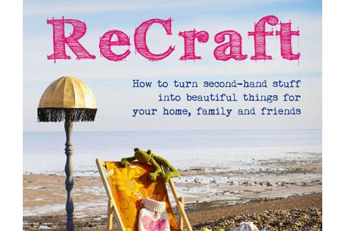 recraft featured