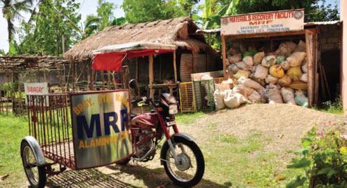 zero waste in the philippines