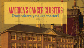 us cancer clusters