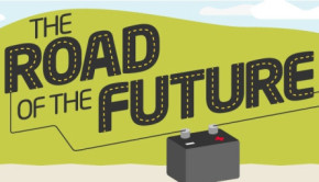 road of the future featured