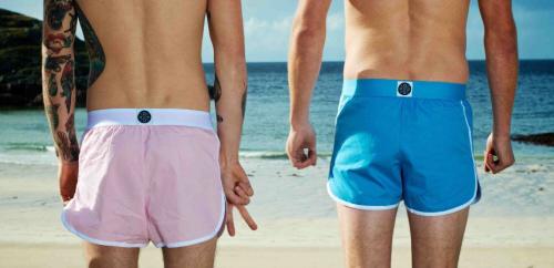 dada underwear