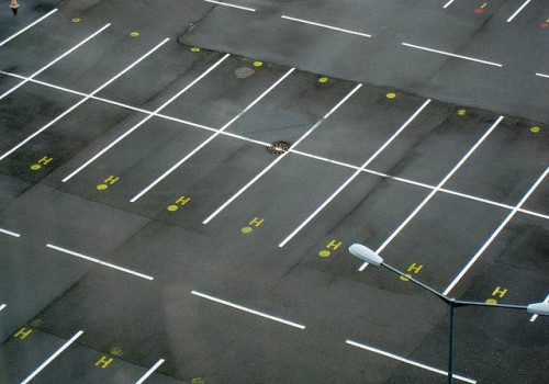 empty-lot-500x375