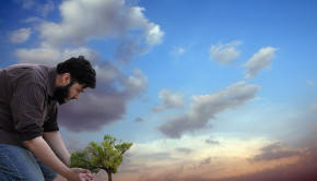 islam environment