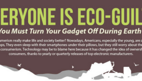 earth hour gadgets featured