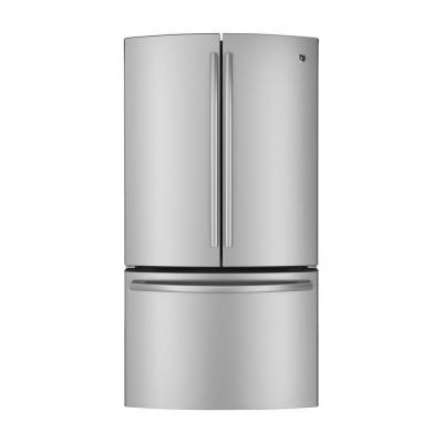 ge model energy efficient fridge