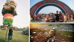 bonnaroo_collage