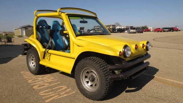 buggy-3