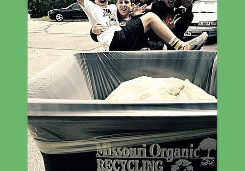 composting at schools