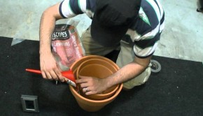 How to Make a Zeer Pot