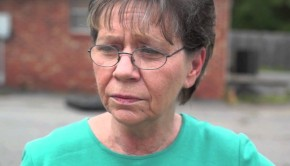 Mayflower, Arkansas Resident Petitions Obama to Reject Keystone XL Pipeline