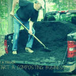 composting business