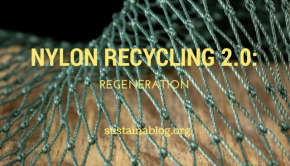 nylon recycling 2.0