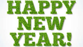 happy new year best of 2014