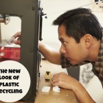 new plastic recycling codes for 3d printing