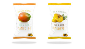 fopo food powder