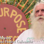 repurpose project cofounder mike myers