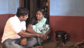 clean cookstoves in india
