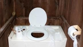 human poop an untapped source of wealth