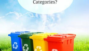 would you separate your recyclables into 34 categories like the japanese town of kamikatsu?