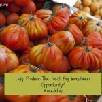 shark tank features ugly produce
