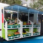 mobile-food-market-1-640x427